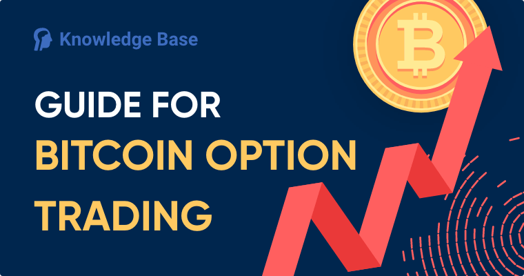 guide bitcoin option handel dækbillede