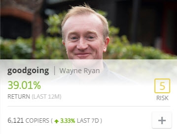 eToro + Wayne + Ryan + For + Forex + Signaler + Auto + vs + Manual.jpg
