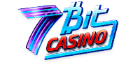 7Bit Casinon logo